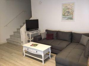 Ferienwohnung für 3 Personen (53 m²) ab 64 € in Offenburg