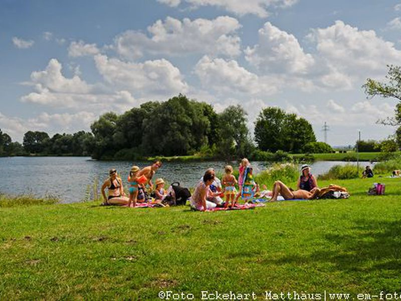 21599083-Ferienwohnung-7-Offingen-800x600-7
