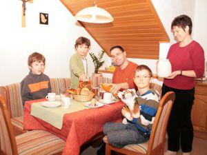 21599083-Ferienwohnung-7-Offingen-300x225-13