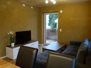 Ferienwohnung für 6 Personen (65 m²) in Ofterschwang
