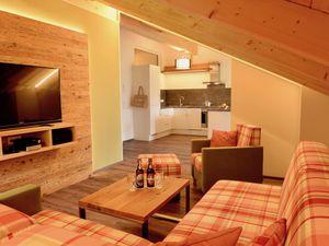 Ferienwohnung für 4 Personen (106 m²) ab 155 € in Ofterschwang