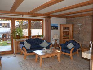 Ferienwohnung für 2 Personen (78 m²) ab 59 € in Ofterschwang
