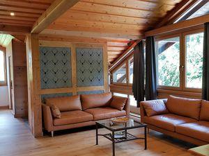 Ferienwohnung für 10 Personen (115 m²) ab 160 € in Ofterschwang