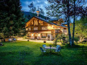 Ferienwohnung für 2 Personen (90 m²) ab 240 € in Ofterschwang