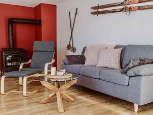 Ferienwohnung für 4 Personen (120 m²) ab 120 € in Ofterschwang