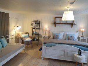 Ferienwohnung für 5 Personen (75 m²) ab 107 € in Ohmstal