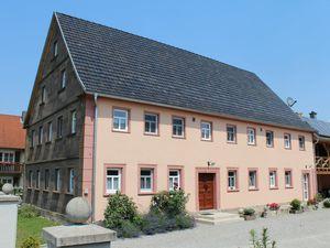 Ferienwohnung für 6 Personen (72 m²) ab 70 € in Ohrenbach