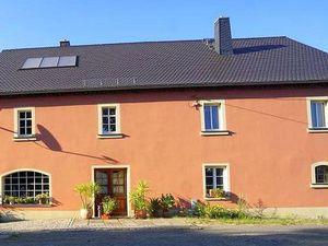 Ferienwohnung für 4 Personen (45 m²) in Olbersdorf