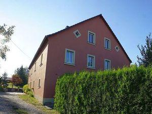 22291741-Ferienwohnung-4-Olbersdorf-300x225-1