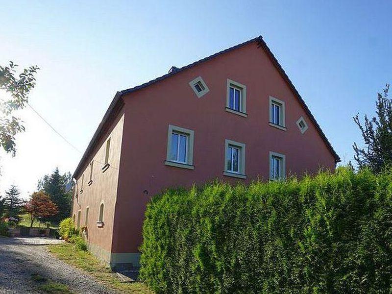 22291741-Ferienwohnung-4-Olbersdorf-800x600-1