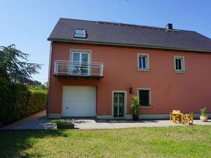 22291741-Ferienwohnung-4-Olbersdorf-300x225-3