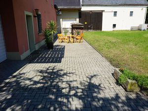 22291741-Ferienwohnung-4-Olbersdorf-300x225-4