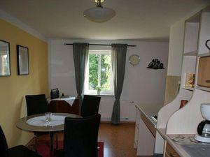 22291741-Ferienwohnung-4-Olbersdorf-300x225-5