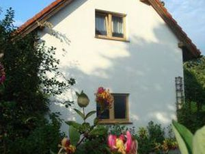 21676337-Ferienwohnung-3-Olbersdorf-300x225-0