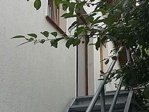 21676337-Ferienwohnung-3-Olbersdorf-300x225-1