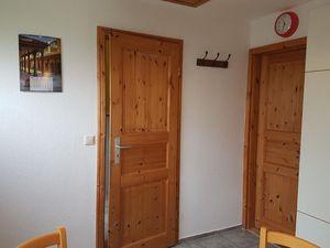 21676337-Ferienwohnung-3-Olbersdorf-300x225-4