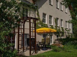 Ferienwohnung für 3 Personen (2 m²) in Olbersdorf
