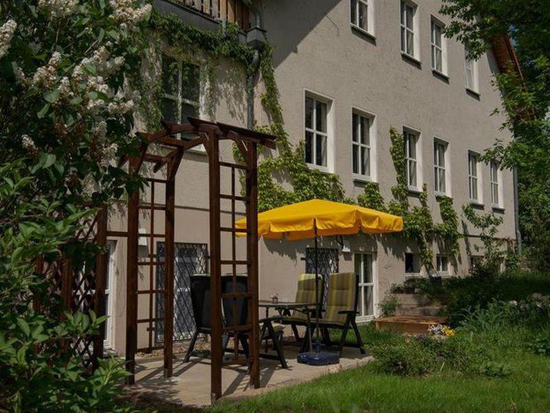 21676377-Ferienwohnung-3-Olbersdorf-800x600-0