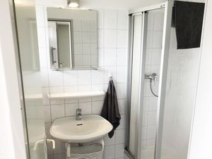 22065455-Ferienwohnung-8-Oldenburg-300x225-4