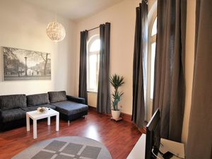 Ferienwohnung für 7 Personen (80 m²) ab 108 € in Oldenburg