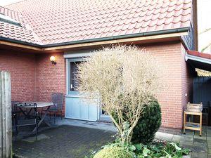 22065455-Ferienwohnung-8-Oldenburg-300x225-1