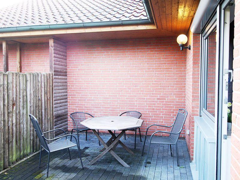 22065455-Ferienwohnung-8-Oldenburg-800x600-2