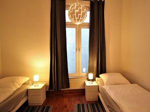 22267387-Ferienwohnung-6-Oldenburg-300x225-1