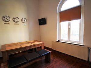 22267389-Ferienwohnung-7-Oldenburg-300x225-2