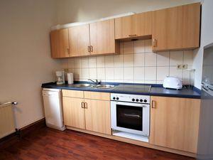 22267389-Ferienwohnung-7-Oldenburg-300x225-3