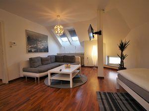 22267387-Ferienwohnung-6-Oldenburg-300x225-5