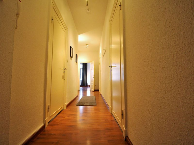 21677093-Ferienwohnung-7-Oldenburg-800x600-12