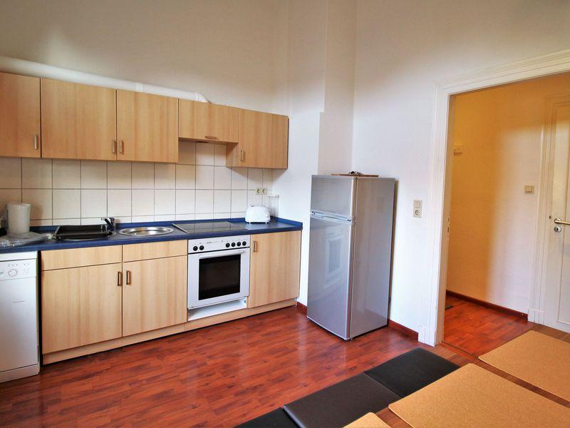 21677093-Ferienwohnung-7-Oldenburg-800x600-16