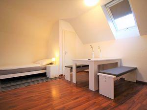 21677095-Ferienwohnung-6-Oldenburg-300x225-13
