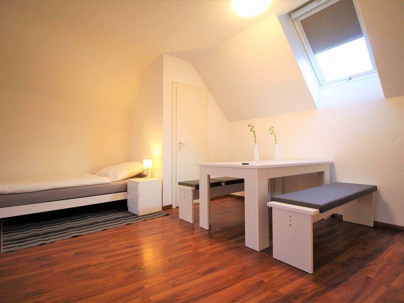 21677095-Ferienwohnung-6-Oldenburg-800x600-13