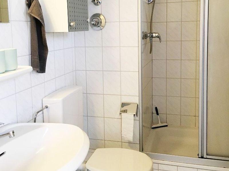 21744961-Ferienwohnung-3-Oldenburg-800x600-9