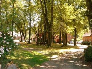 Ferienwohnung für 5 Personen (80 m²) ab 65 € in Oldendorf (Luhe)