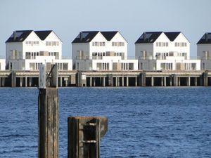 Ferienwohnung für 6 Personen (93 m²) ab 105 € in Olpenitz
