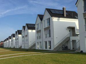 22664029-Ferienwohnung-6-Olpenitz-300x225-4