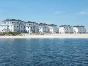 Ferienwohnung für 6 Personen (93 m²) ab 127 € in Olpenitz