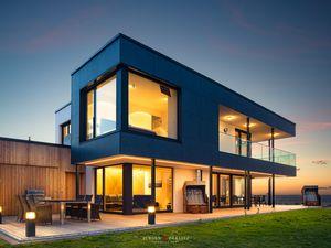 Ferienwohnung für 8 Personen (190 m²) ab 783 € in Olpenitz