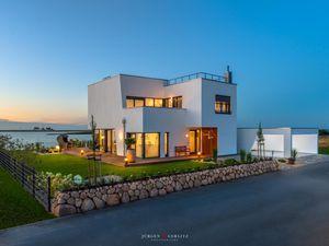 Ferienwohnung für 6 Personen (249 m²) ab 204 € in Olpenitz