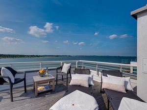 Ferienwohnung für 4 Personen (146 m²) ab 168 € in Olpenitz