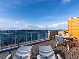 Ferienwohnung für 4 Personen (96 m²) ab 107 € in Olpenitz
