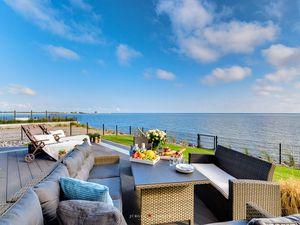 Ferienwohnung für 4 Personen (105 m²) ab 120 € in Olpenitz