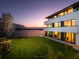 Ferienwohnung für 5 Personen (150 m²) ab 261 € in Olpenitz