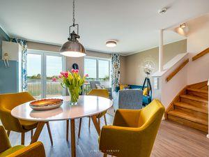 Ferienwohnung für 4 Personen (100 m²) ab 120 € in Olpenitz