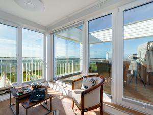 Ferienwohnung für 5 Personen (127 m²) ab 119 € in Olpenitz