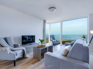 Ferienwohnung für 4 Personen (110 m²) ab 120 € in Olpenitz