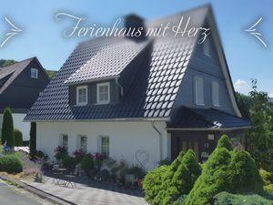 Ferienwohnung für 7 Personen (100 m²) ab 110 € in Olsberg