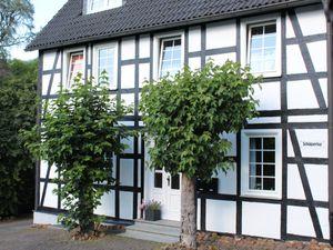 Ferienwohnung für 4 Personen ab 65 € in Olsberg